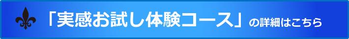 大阪スーパースカルプ旭千林店の、発毛お試し実感体験コースの詳細