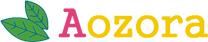 Aozora
