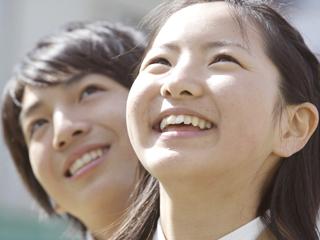 大阪の子供の薄毛対策